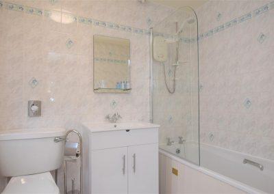 The-Devonshire-en-suite