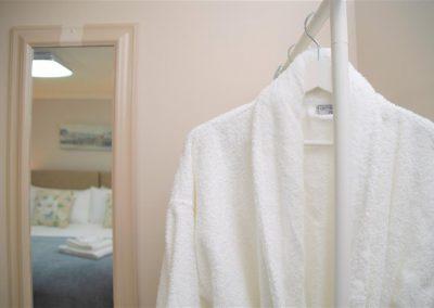 dexter-dressing-gown