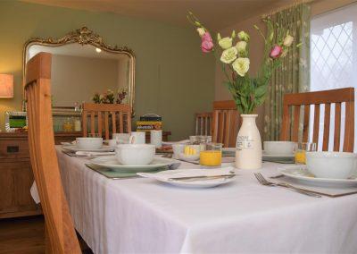 dining-room-DSC_0472 (2)