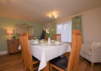 dining-room-DSC_0472 (3)