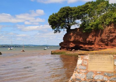 lympstone-harbour-wall