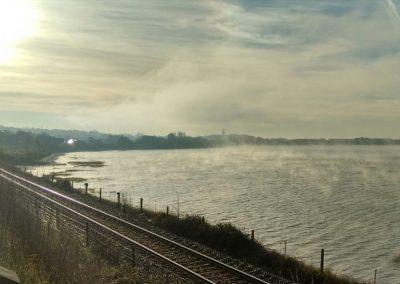 river-exe-estuary