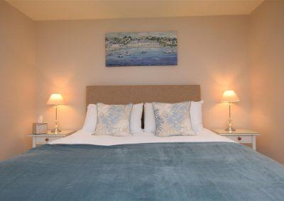 the-devonshire-bedroom