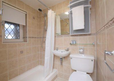 the-dexter-shower-room