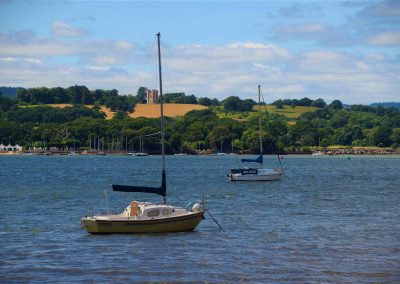 yacht-exe-estuary